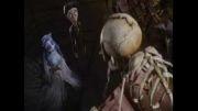 انیمیشن عروس مرده(قسمت پنجم)