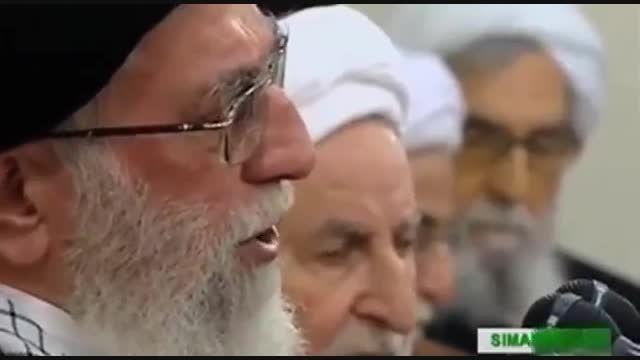 اوباما:ایران طبق توافق نمیتوانیدسلاح هسته ای داشته باشد