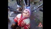 منطق مخالفان بشار اسد