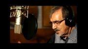 گوشواره عرش  - به روایت علی موسوی گرمارودی
