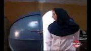 فیلم معرفی برند پارس خزر
