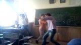 کلاس پسرانه و ....