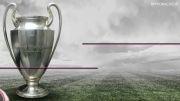 لیست 19 نفره رئال مادرید برای بازی با لودوگورتس