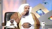 سعد الخثلان:طرفداری از گروره تروریستی داعش حرام است.