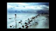 دریا اولین عشق مرا بردی