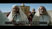 The Twelfth IMAM-Part2-With English Subtitle
