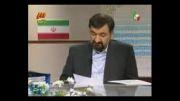 محسن رضایی:قدرت خرید مردم در این چهار سال کاهش پیدا کرده است!