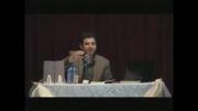 استاد رائفی پور وعبد الکریم سروش