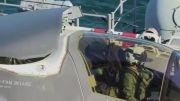 اف35 نیروی دریایی ارتش آمریکا f35