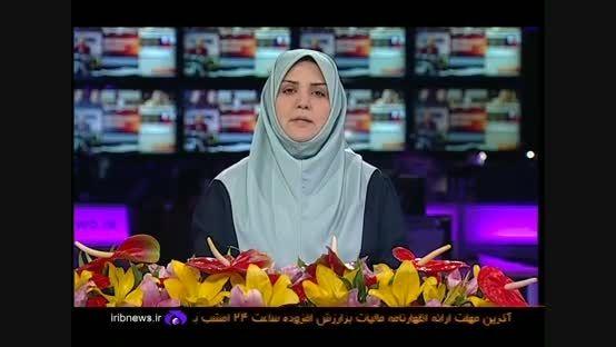 شبی تلخ برای خودروهای لوکس پایتخت
