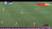 اوضاع و احوال این روز های تیم ملی فوتبال ایران