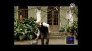 لالایی قرآنی - فیلم کوتاه 100 ثانیه ای
