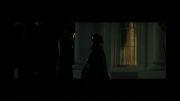 دوبله ی فیلم لینکلن-استیون اسپیلبرگ-دنیل دی لوئیس 1
