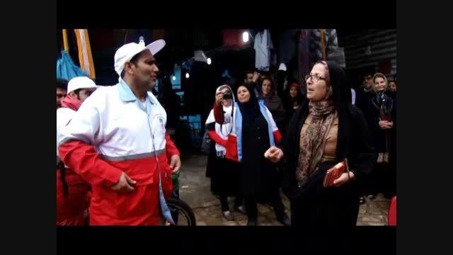 سازمان جوانان /استان کهگیلویه وبویر احمد