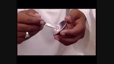 دندانپزشک هندی ها