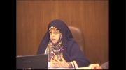 شورای برنامه ریزی توسعه استان خوزستان