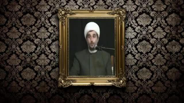 امام حسین ع : آن دو مرا کشتند + سند از کتب اهل سنت