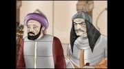 جعفر کذاب را بهتر بشناسید - بریدن سر امام زمان