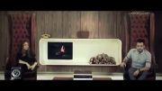دانلود موزیک ویدئو جدید رضا شیری به نام عشقت شب و روزمه