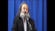 شعر طنز برای دکتر حسن روحانی(نبینی از دست دادی)