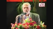 عمر 130 ساله جوانان ایرانی -دکتر حسین روازاده