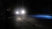 قطعی برق در خیابان نواب صفوی