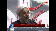 اولین سخنرانی قابل تامل رئیس محترم جمهور، در دانشگاه تهران