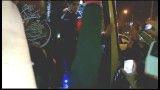 استقبال مردم اصفهان از قهرمان آسیا در هتل کوثر اصفهان