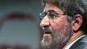 نطق بسیار جنجالی علی مطهری در مخالفت با وزیر پیشنهادی