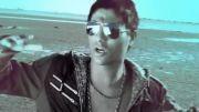 موزیک ویدئو سلام دریا از سعید سرسام