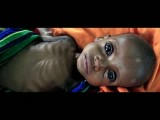 سومالی همچنان نیازمند کمک . . .