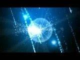 عرفان میکس | تیزر تبلیغاتی