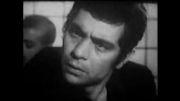 دیالوگ بهمن مفید در فیلم قیصر