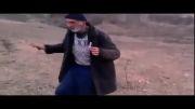 رقص پیرمرد و پیرزن  :-)