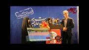 درخواست مادر 3 شهید از رئیس سازمان صدا و سیما