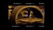 هواپیمای شناسایی جاسوسی Lockheed U-2 ایالات متحده
