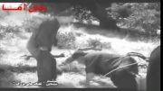 لورل وهاردی - تفنگهای بزرگ 2