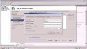 آموزش DHCP Server IPv4 در Windows 2008 Server