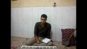آهنگ محمد اصفهانی