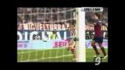 15 سوپر گل فرناندو تورس در اتلتیکو مادرید، لیورپول و چلسی