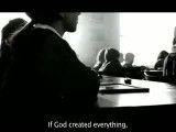 ویدیو از اینشتین