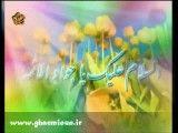 نماهنگ ویژه ولادت امام جواد الائمه ( علیه السلام )