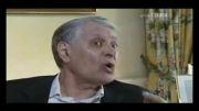 وقتی  گرگ زاده عاقبت گرگ میشود وروی واقعی خودشو نشون میده...!!!وقتی BBC تریبونی برا فراماسون ها میشه...!!!