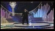 سرور قاسمف-Sarvar Ghasemov-موسیقی تالش