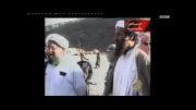 گزارش بیبیسی از جانشینی الظواهری به جای بنلادن!!!