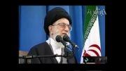 تصاویر زیبا از قدرت نظامی ایران