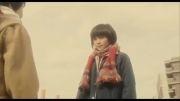 اهنگ فیلم معجزه ی عشق دبوکورا و جادو - ۲۰۱۴