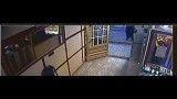 سرقت از طلا فروشی در ایلام(ملکشاهی)