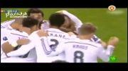 فوتبال 120 - رکورد داران پیروزی پیاپی (93/10/19)