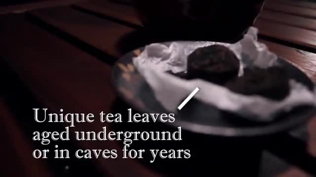 چای در کشورهای مختلف